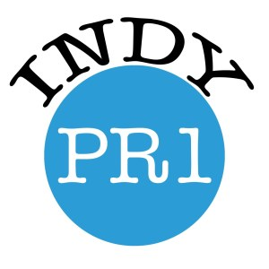 indy-pr1-logo1